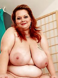 Granny big boobs, Granny hairy, Granny boobs, Mature busty, Grannies, Hairy grannies
