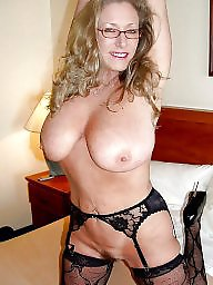 Xmas milf, Xmas, Stockings,sexy, Stockings hot, Stockings milfs matures, Stocking sexy