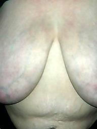 Saggy mature, Granny big boobs, Granny boobs, Saggy tits, Granny bbw, Big tits granny