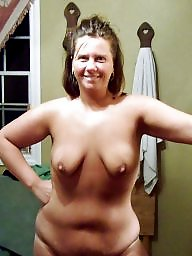 Mature bbw, Housewives