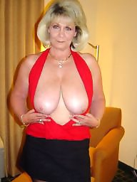 Your big, Womanly milf, Woman milf, Woman mature, Milfs woman, Milfs all