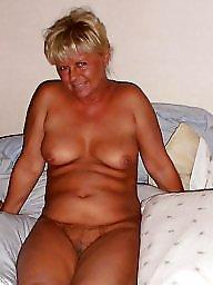 Naked milf amateur, Naked bbw, Naked amateurs milf, Naked amateur milf, Bbw amateur naked, Amateur milf naked