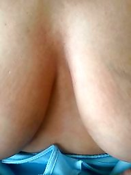 Tits flash, Tit flash, My tit, Milfs flashing, Milf flashing tits, Milf flashing