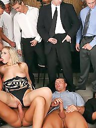 Hardcore sex amateur, Evers, Group shots, Group shot, Group best, Gang sex