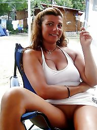 Mature hairy bbw, Mature favorites, Mature favorite, Mature bbw hairy, Hairy bbw matures, Hairy bbw mature