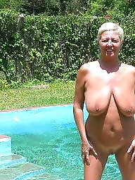 Mature posing, Housewife, Mature housewife, Nude, Mature nude, Nude mature