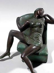 Sculpture, Non erotic, Erotic milfs, Amateur milf porn, Amateur erotic, Milf erotic