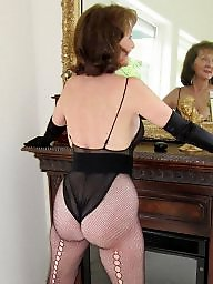 Granny amateur, Granny stockings, Amateur granny, Granny
