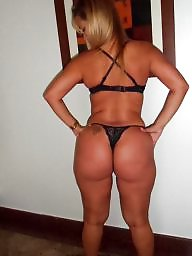 Tops, Top,tops, Top amateur, Top, Wife bbw, Wife amateur latin