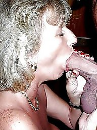 Mature blowjobs, Mom blowjob, Mature mom, Milf blowjob, Moms, Mature moms