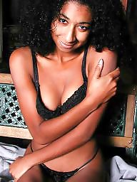 Hairy ebony, Ebony hairy, Jerking, Tiny teen, Hairy, Ebony amateur