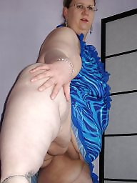 Vintage collections, Vintage collection, Vintage bbw ass, Vintage bbw amateur, Vintage asses, Vintage ass