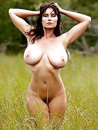 Big tit, Big boobs, Big tits
