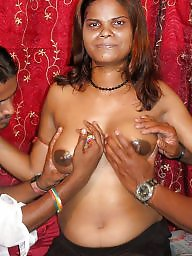 Indian anal, South indian, Indian sex, Indian, Asian sex, Asian anal