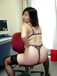Japanese mature, Mature asian, Japanese amateur, Japanese, Asian mature