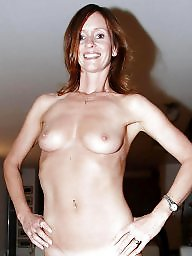 Mature pussy, Pussy, Wedding, Swingers