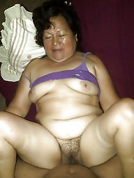 Mary mature, Marie mature, Marie bbw, Marie amateur, Bbw mary, Mature mary