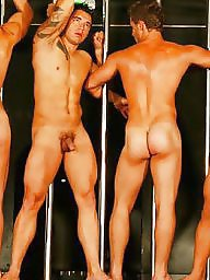 Stripper amateur, Stripper, Males, Malee, Male strippers, Male m