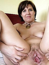 Real,mom, Real pussy, Real mom, Real milfs, Real milf real mature, Real milf
