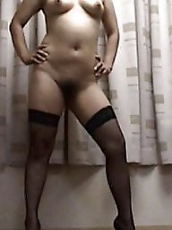 Asian hairy, Hairy asian, Mistress