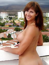 Mature beach, Beach, Mature, Amateur mature, Mature amateur