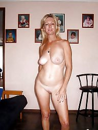 Netted, Nets, Net mature, Mature more, Amateur nets, Amateur mature