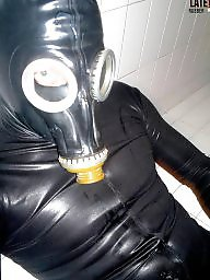 Latex amateur, Rubber, Latex, Amateur bdsm