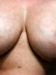 Big tits milfs, Tits bbw, Tit bbw, Randoms big, Randoms, Random boobs