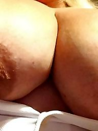Nipples boobs, Nipples big, Nipples amateur, Big boobs nipples amateur, Big boobs nipples, Big big nipples