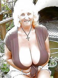 Milfs mature boobs, Milf mature big boobs, Milf mature boobs, Milf dick, Mature dick, Mature big milf