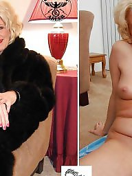 Mature dressed undressed, Dressed undressed, Milf dressed undressed, Mature, Dressed, Dress