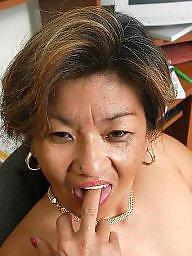 Mature asian, Asian mature, Asian, Mature, Amateur mature, Asian amateur