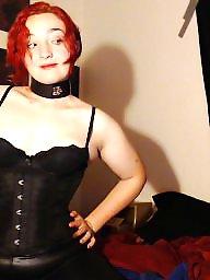 Webcam stocking, Webcam redhead, Redheads stockings, Redhead stocking, Redhead stockings, Stockings redhead