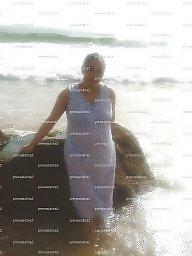 Milfs beach, Milf beaches, Milf beach, Milf arab, Moroccan milfs, Moroccan milf