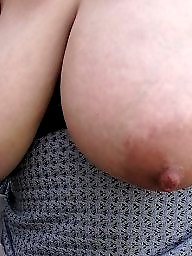 Tit tits,big nipples, Nipples matures, Nipples mature amateur, Nipples mature, Nipples big tits, Nipple tit amateur