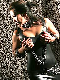 Womanly amateur, Woman bdsm, Me want, Me woman, Owned, Own