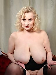 Mature beauty boobs, Mature bbw beautiful, Mature busty, Busty, bbw, Busty maturs, Busty mature r
