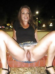 Wide open, Mature, Teen, Wide
