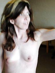Big tits milfs, Tiny nipples, Tiny nipple, Tiny milf, Tiny amateurs, Tiny tits big nipples