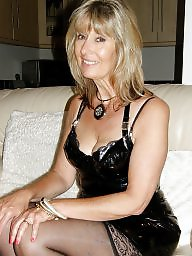 Mature stockings, Mature, Stocking milf, Milf, Stocking, Stockings