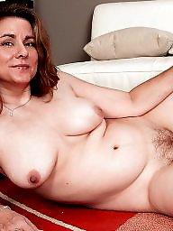 Tits, hairy, Tits mix, Tits hairy, Tit hairy, Mixed tits, Mixed hairy