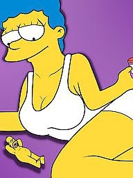 Milf cartoon, Cartoons, Milf cartoons, Toons, Toon, Cartoon milf