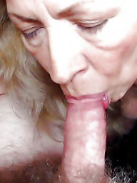 Suck mature, Sucking mature, Matures sucking, Matures blowjobs, Matures blowjob, Mature sucks