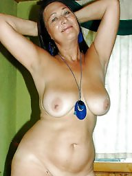 Show matures, Show mature, Showing body, Matures showing, Matures bodys, Matures body