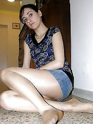 Upskirts pantyhose, Upskirts & pantyhose, Upskirt,pantyhose, Upskirt stocking mature, Upskirt pantyhose, Pantyhosed mature
