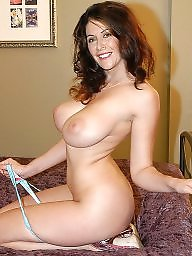Wife, Mature amateur, Mature wife, Neighbor, Amateur mature