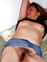 Amateur mature, Hot milf, Hot mature, Mature amateur