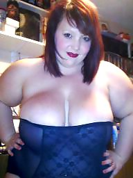 Bbw stocking, Body, Stockings, Bbw, Body stocking
