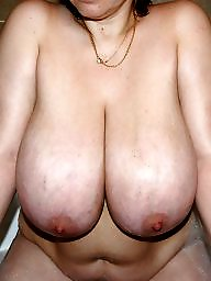 Big saggy tits, Saggy tit, Saggy tits, Big tits bbw, Natural tits, Huge