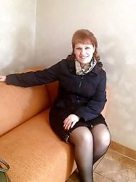 Russian amateur, Russian mature, Russian, Mature stockings, Amateur mature, Mature russian